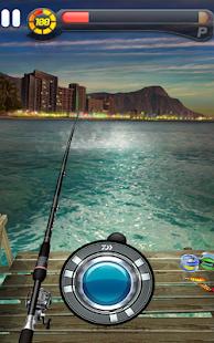 釣魚發燒友 Ace Fishing