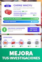 Screenshot 3: Idle Supermarket Tycoon - Magnate de supermercados