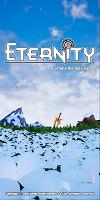 Screenshot 1: Eternity: Farfalla the Holy sword