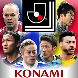 Icon: J League Championship