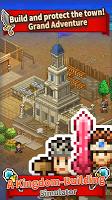 Screenshot 4: Kingdom Adventurers | Global