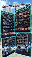Screenshot 4: soul armors recollect