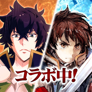 Icon: 鎖鏈戰記 (Chain Chronicle) 日版