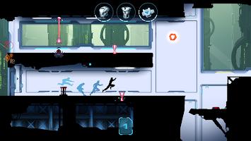 Screenshot 3: Vector 2