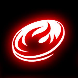 Icon: RPG ロストチャイルド〜光と闇の子供たち〜