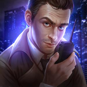 Icon: 幽靈檔案 2: 犯罪記憶