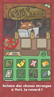 Screenshot 4: L'aventure de Tsuki | Globale