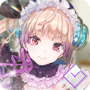 Icon: Lydie Alarm~ Lydie & Suelle Atelier