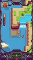 Screenshot 2: 橋樑突襲