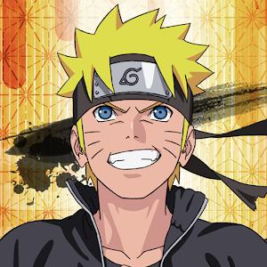 Icon: NARUTO SHIPPUDEN: Ultimate Ninja Blazing | Japanese