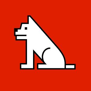 Icon: 레진코믹스 - 매일 무료 웹툰