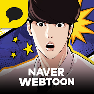 Icon: Lookism
