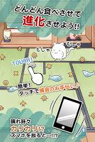 Screenshot 2: 這是貓咪嗎?