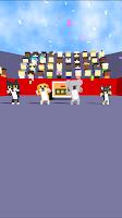 Screenshot 3: Kart Party