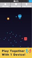 Screenshot 3: Star Shoot VS