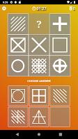 Screenshot 3: 智商挑戰 :大腦訓練