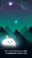 Screenshot 1: 小さな星