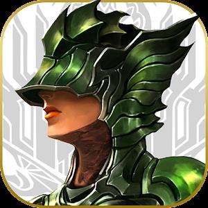Icon: Legend of War~Midgard~