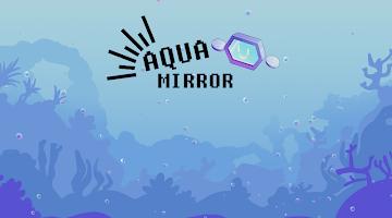 Screenshot 1: 水鏡