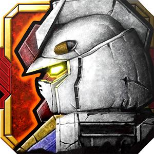Icon: 高達征服/ Gundam Conquest