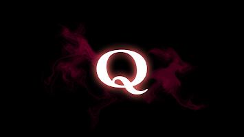 Screenshot 1: Q