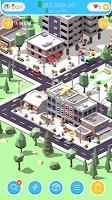 Screenshot 4: 私人島嶼 - 城市建設大亨
