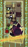 Screenshot 3: Strike Dungeon