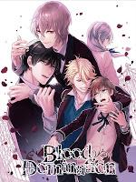Screenshot 1: Blood Domination | Global
