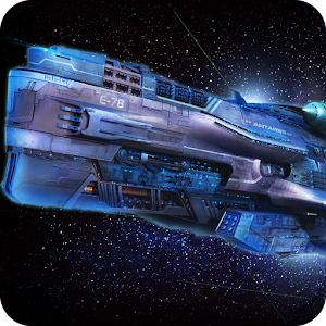 Icon: Ark of War: Republic