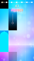 Screenshot 1: Magic Tiles 3