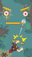 Screenshot 2: Infinite Arrow