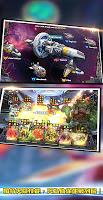 Screenshot 4: Clone Evolution: RPG 戰鬥