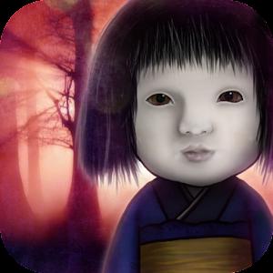 Icon: 育成日本人偶