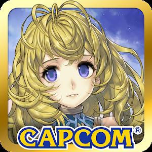 Icon: 龍戰士6 白龍的守護者