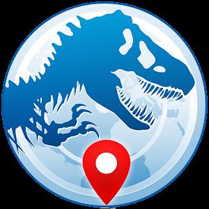Icon: 侏羅紀世界 ALIVE