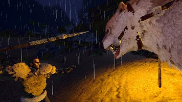 Screenshot 2: ARK: Survival Evolved