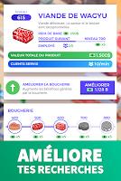 Screenshot 3: Idle Supermarket Tycoon - Jeu de gestion
