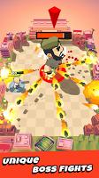 Screenshot 3: Bulleto