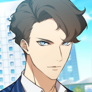 Icon: Freshman Fantasies : Romance Otome Game