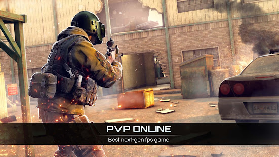 Download] Afterpulse - Elite Army - QooApp Game Store