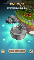 Screenshot 4: Pixel Art: Color Island