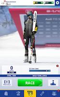 Screenshot 4: 世界杯滑雪賽