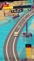 Screenshot 1: Onslot Car