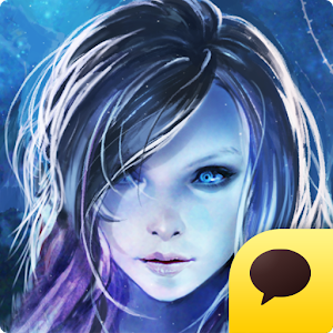 Icon: ARCANE for Kakao