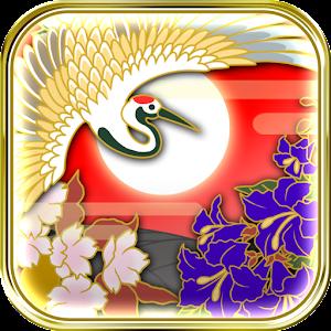 Icon: 花骨牌MIYABI