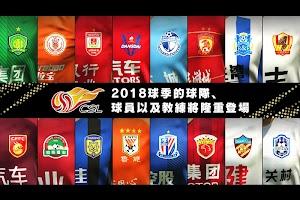 Screenshot 3: 世界足球競賽 2019/實況足球 2019