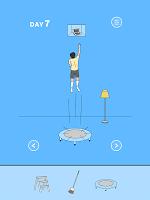 Screenshot 4: 엄마는 게임을 숨겼다 3