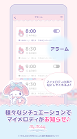 Screenshot 4: My Melody