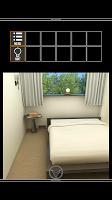Screenshot 4: 逃脫遊戲:NEAT ESCAPE PACK2