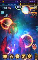 Screenshot 3: Planet Master